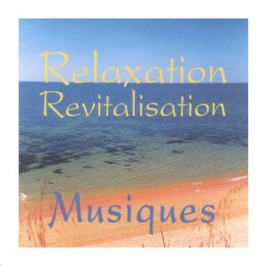 CD Relaxation Revitalisation