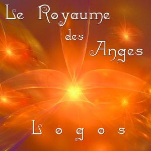 CD Le Royaume des Anges, Logos