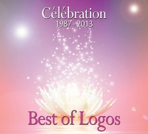 CD Célébration 1987-2013, Best of Logos