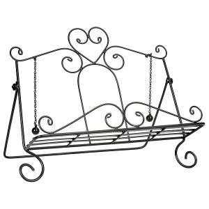 le meilleur du lutrin en bois ou m tal pupitre de lecture repose livre. Black Bedroom Furniture Sets. Home Design Ideas