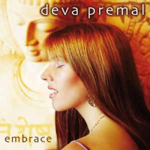 CD Embrace, Deva Premal