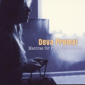 CD Mantra for precious times, Deva Premal