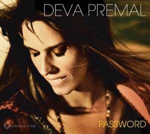 CD Password, Deva Premal