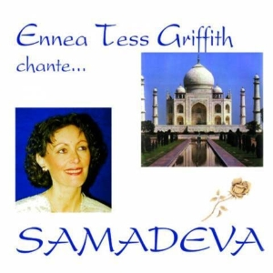 CD Samadeva, Ennéa Tess Griffith