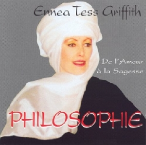 CD Philosophie, Ennéa Tess Griffith