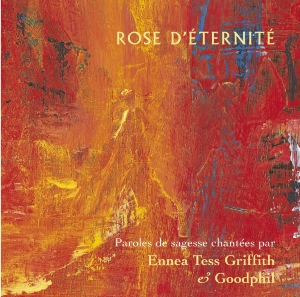 CD Rose d'Eternité, Ennea Tess Griffith, Goodphil
