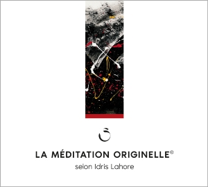 CD La Méditation Originelle, Idris Lahore