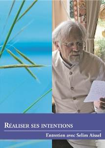 Dvd PS42 - Réaliser ses intentions, Selim Aïssel